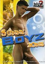 Sunny Boyz Zone