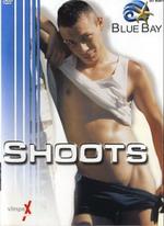 Shoots