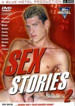 Sex Stories 02