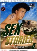 Sex Stories 06