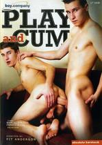 Play & Cum