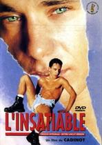 L'Insatiable