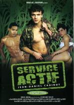 Service Actif 1