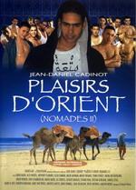 Plaisirs D'Orient (Nomades 2)