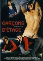 Garcons D'Etage 1