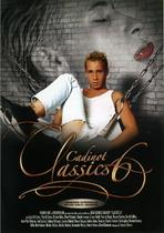 Cadinot Classics 6