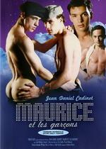 Maurice Et Les Garcons