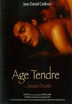 Age Tendre & Sexes Droits