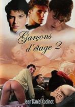 Garcons D'Etage 2