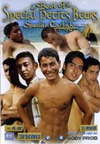 Best Of Special Casbah