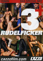 3+ Rudelficker: The Special 7