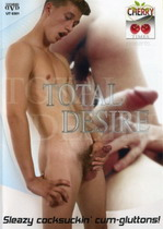 Total Desires