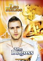 Leo Helios: The Bogoss
