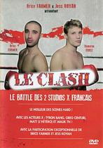 Le Clash