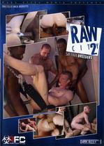 Raw City 2: San Fran Breeders