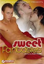 Sweet Fantasies