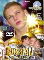Russian Village Boys 2