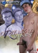 Oriental Diary