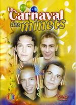 Le Carnaval Des Minets