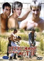 Defrichage Tres Actif