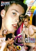 Game Boys Collection 03