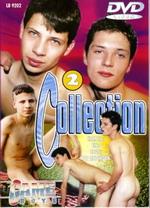 Game Boys Collection 02