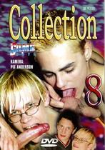 Game Boys Collection 08