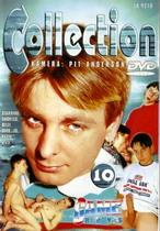 Game Boys Collection 10
