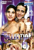 Game Boys Collection 06