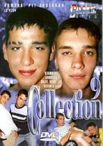 Game Boys Collection 09