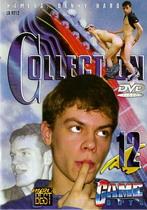 Game Boys Collection 12