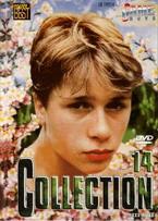 Game Boys Collection 14