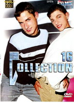 Game Boys Collection 16