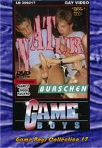 Game Boys Collection 17