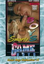 Game Boys Collection 18