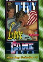 Game Boys Collection 19
