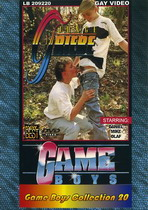 Game Boys Collection 20