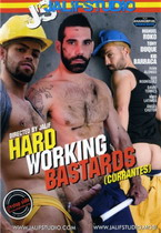 Hard Working Bastards (Currantes)