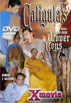 Caligula's Loverboys