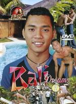 Bali Dreams 2