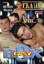 Gay Box 18