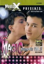 Magic Moments 5