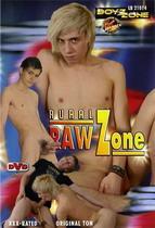 Rural Raw Zone