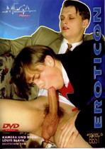 Homo-Eroticon