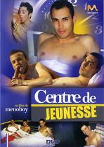 Centre De Jeunesse
