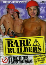 Bare Builders
