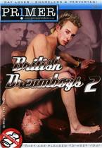 British Dreamboys 2