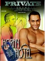 Horny Hotel