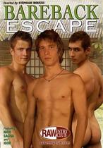 Bareback Escape