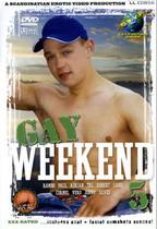 Gay Weekend 5